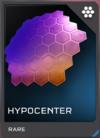 H5G-Visor-Hypocenter.png