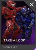 H5G REQ Cards - Take A Look.jpeg