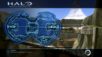 HMCC HCE Infinity Map.png