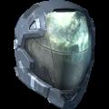 HR Pilot Helmet Icon.png