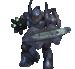 HTMCC Avatar Hunter 2.png