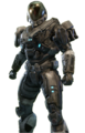 HTMCC HR Spartan EVA.png