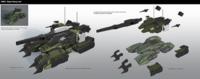 HW2-SuperHeavyTank Concept.png