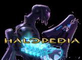 Halopedia-Logo-Tem.png