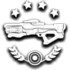 Hydra Launcher commendation.png