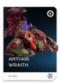 REQ Card - AA Wraith.jpg