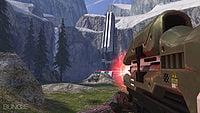 Spartan Laser2.jpg