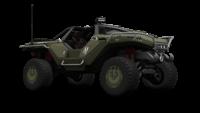FH XB1 M12 Warthog CST Render.png