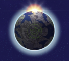 Forerunner planet.png