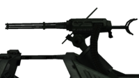H2-M41LAAG-SideProfile.png