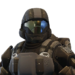 H3ODST Rookie Helmet Icon.png