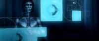 H4-Terminal-Prehistoric human BridgeOfficer2.jpg