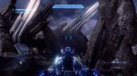 H4-WraithHUD.png