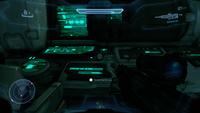 H5G-BlueTeam-MissionIntel8.png