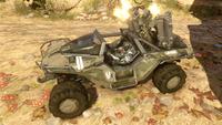 H5G-Soldiers&WoodlandM12R.png
