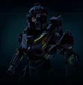 H5GB - Armor - Centurion.jpg