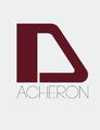 H5G Acheron.png