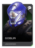 H5G REQ Helmets Goblin Uncommon.png