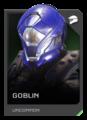 H5G REQ Helmets Goblin Uncommon.png