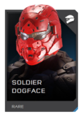 H5G REQ Helmets Soldier Dogface Rare.png