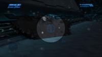 HCEA-M41zoom.png