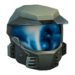 HCE Blue Visor Icon.png