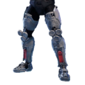 HTMCC H3 Aviator Legs Icon.png