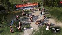 HW2-Terminus Firefight 02.jpg