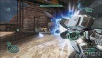 Halo- Reach - Plasma Launcher Firing.jpg