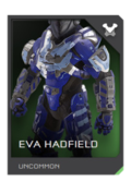 REQ Card - Armor EVA Hadfield.png
