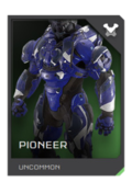 REQ Card - Armor Pioneer.png