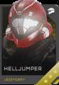 REQ Card - Helljumper.png