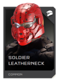 REQ Card - Soldier Leatherneck.png