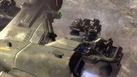 AMX-4.jpg