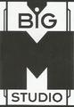 Big M studio Logo.png