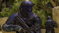 H2A-ODSTs.png