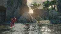 H2A-Shrine-In Deep.jpeg