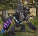 H2 Grunt Ultra.png