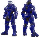 H5-Guardians-Mark-IV-Gen1-Blue-FrontBack.png