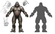 HR Brute Concept 1.jpg