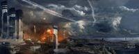 HR NewAlexandria Siege Concept.jpg