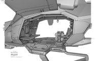 HR UH-144Falcon TroopBay Concept.jpg