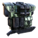 HTMCC H3 Ammo Backpack Icon.png
