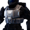 HTMCC H4 ODST Chest Icon.png