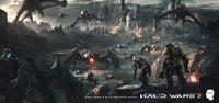 HW2 Atriox Trailer Concept.jpg