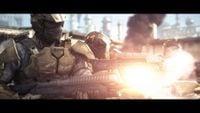 HW Infantry render.jpg