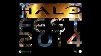 HaloFest2014Logo.jpg