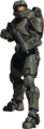 Halo 4 Master Chief front.png