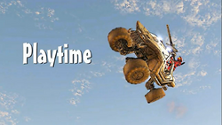 Playtime title.png