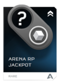 REQ Card - Arena RP Jackpot.png